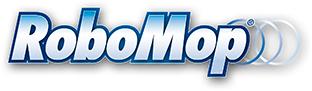 """Résultat de recherche d'images pour """"robomop logo"""""""